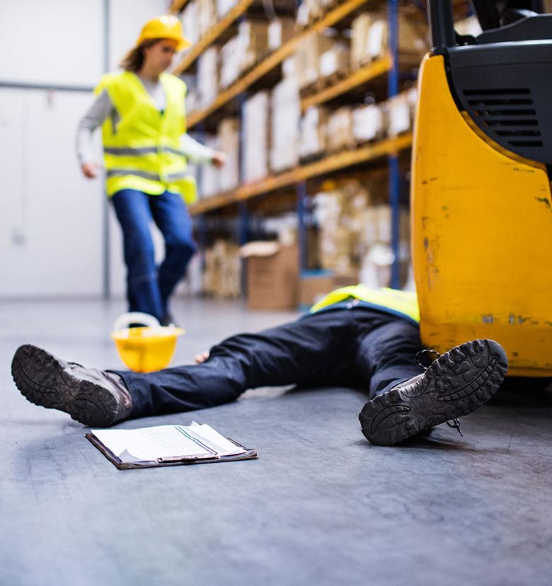 injured-worker-ALERT