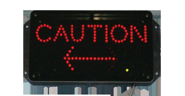 led-caution-sign-01