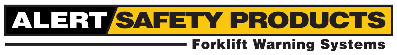 alert-safety-website