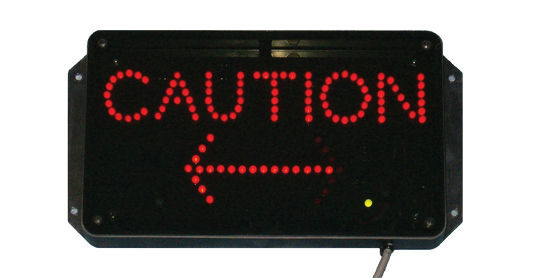 led-caution-sign-01