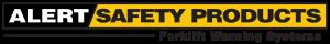 alert-safety